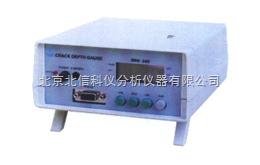 BXS16-EMG-100-数字化高精度裂纹深度测量仪 高精度数字化裂纹测深仪 设备检修专用裂纹检测仪
