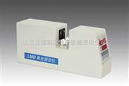 激光測徑儀 線材外徑測量儀