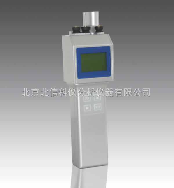 JC07-LMD-H01B-激光測徑儀 細小線材外徑測量儀