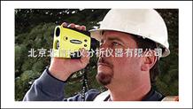 激光测距仪 激光测高仪 水平距离测量仪 俯仰角度测量仪