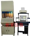 無轉子硫化儀,無轉子硫化儀廠家,無轉子硫化儀zui新報價