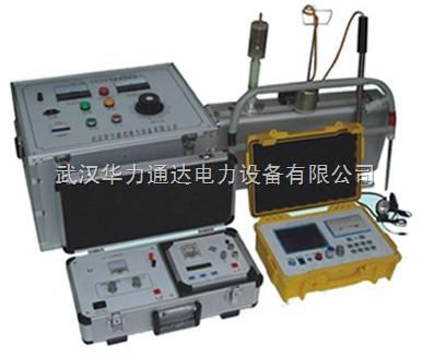 短路电缆检测仪,电线电缆故障测试仪