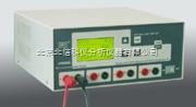 DL18-QYZ-C-双恒电泳仪