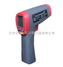 BXS12-CWH42型-本質安全型紅外測溫儀 智能型光機電一體化檢測儀 易燃易爆可燃性氣體混合物做非接觸溫度測量儀