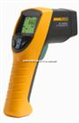 红外测温仪 便携式红外测温仪 非接触式红外测温仪 接触式红外测温仪