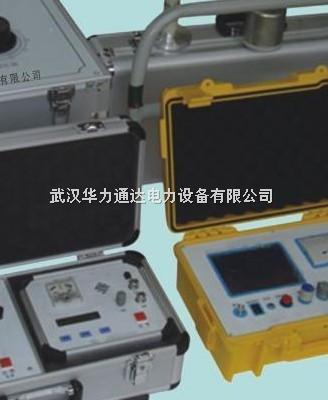 地下电缆故障检测仪,通讯电缆测试仪