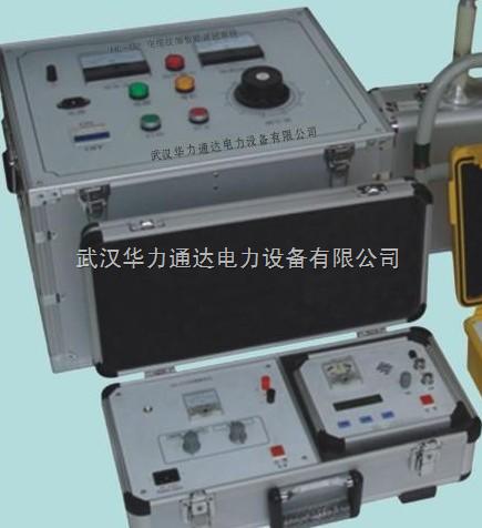 电缆故障测试仪采购,电缆测试仪价格