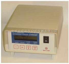 QT20-Z-800XP-泵吸式氨气检测仪