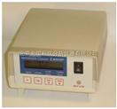 泵吸式氨气检测仪 氨气检测仪 泵吸式氨气分析仪