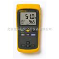 接触式测温仪 接触式手持温度表 手持式测温仪