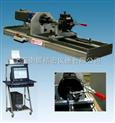 螺栓螺母摩擦系数试验机、 螺栓扭转试验机