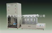 蛋白质测定仪 蛋白质定氮仪 高性能蛋白质定氮仪(4孔消化器)