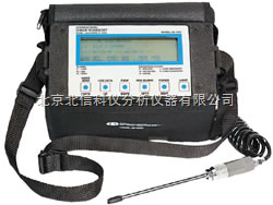 QT04-IQ1000-便攜式多氣體檢測儀