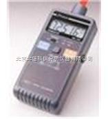 HJ02-RM-1000-转速表