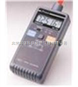 转速表 光电式转速表 直接光束投射式测量仪