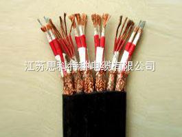 硅橡胶扁电缆_工业控制_电线电缆
