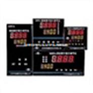 数显表 智能数显调节仪 计数式数显表 便携式数显调节仪