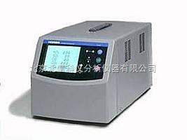 HJ16-PG-250-便携式烟气分析仪