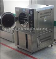 高壓蒸汽滅菌鍋 老化箱