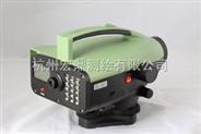 三鼎DL高精度电子水准仪