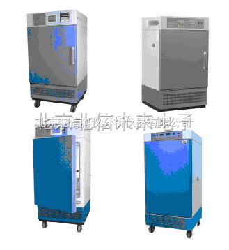 HG17-SFS-100Y-藥品穩定性試驗箱