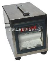 HX-560-淮安便携式有纸记录仪厂家、连云港便携式有纸记录仪型号
