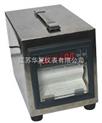 淮安便携式有纸记录仪厂家、连云港便携式有纸记录仪型号