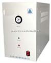 低噪音空氣泵 氣體發生器 高純氮高純氫純凈空氣泵