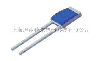 德国Heraeus贺利氏M222Pt100,Pt1000铂热电阻元件