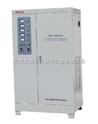 三相全自动补偿式电力稳压器 供电网络电压波动稳压器 负载变化而造成电压波动稳压器