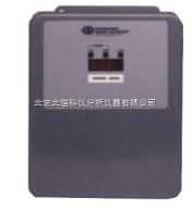 QT09-LC-100-IST單通道氣體控制器