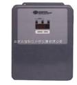 IST單通道氣體控制器 150種有毒可燃氣體監測儀 墻裝單通道氣體控制儀