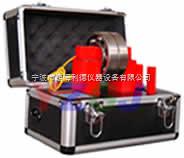 利德LDDC-1便携式轴承加热器