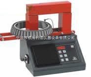 微电脑感应轴承加热器LDDC-2