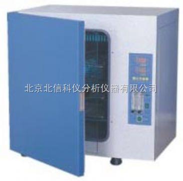 HG25-CHP-80S-二氧化碳培養箱