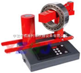 LDDC-4微电脑轴承加热器生产厂家
