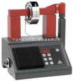 LDDC-5轴承加热器价格 带摇臂设计