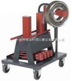 LDDC-7利德(12KVA)轴承加热器LDDC-7
