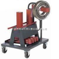 LDDC-8移动式轴承加热器
