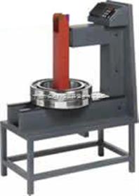 LDDC-10感应轴承加热器 加热重量600KG
