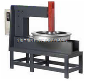 LDDC-12大型感应轴承加热器
