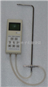 JX1000-1F皮托管風速計廠家及價格