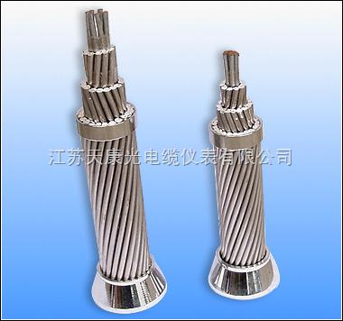 铝绞线、铜芯铝绞线