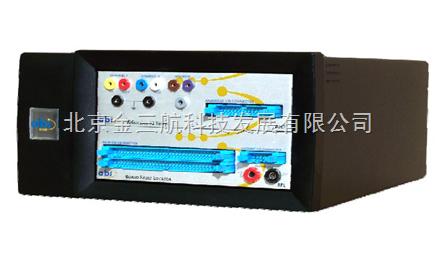 bm8200-英国abi-bm8200电路板故障检测仪