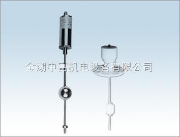 磁致伸缩液位传感器厂家