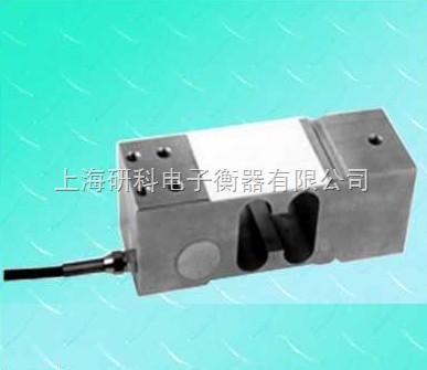 """TCS-YK-A-研科出品""""电子秤传感器-电子秤传感器-台秤传感器-电子台秤传感器"""""""
