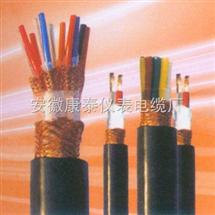 DJYPVPR计算机电缆