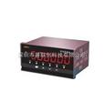 应正品北京汇邦HB966双数显频率计/转速表/线速度表