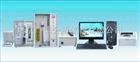 南京电脑元素分析仪