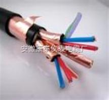 DJYVP2R铜带屏蔽计算机电缆